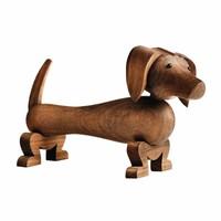 Dog Teckel