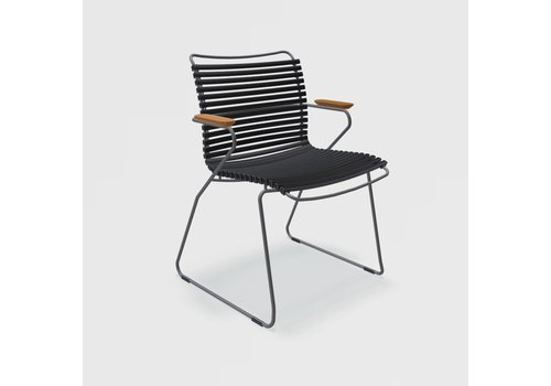 Houe Click Dining Armchair