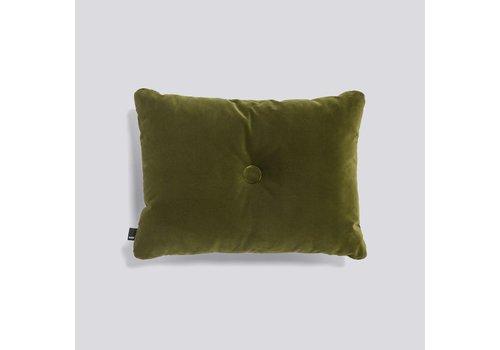 Hay Dot Kussen Soft Moss Green