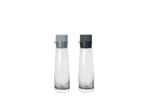 Blomus Olvigo Set Oil & Vinegar