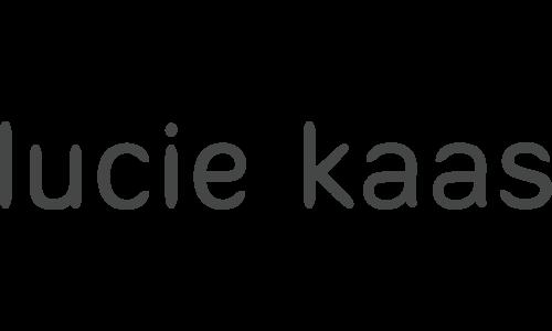 Lucie Kaas