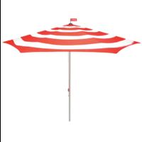 Stripesol Parasol Zonder Voet