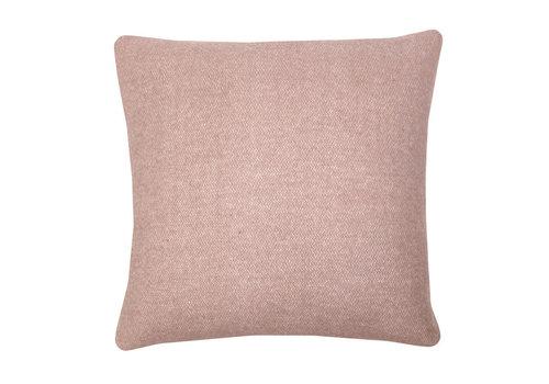Malagoon Misty Pink Kussen