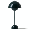 & Tradition Flowerpot tafellamp VP3