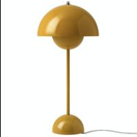 Flowerpot tafellamp VP3