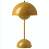 & Tradition Flowerpot tafellamp draadloos