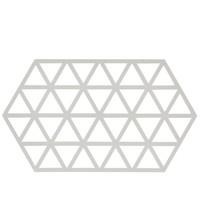 Triangle Onderzetter