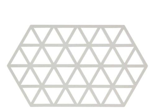 Zone Denmark Triangle Onderzetter