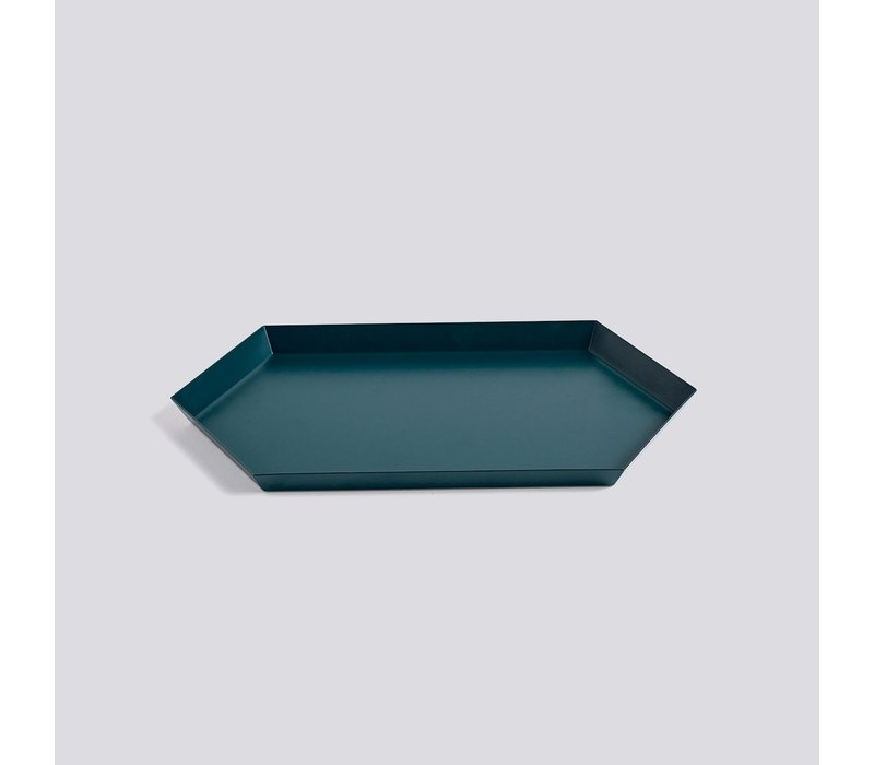 Kaleido - Dienblad Medium