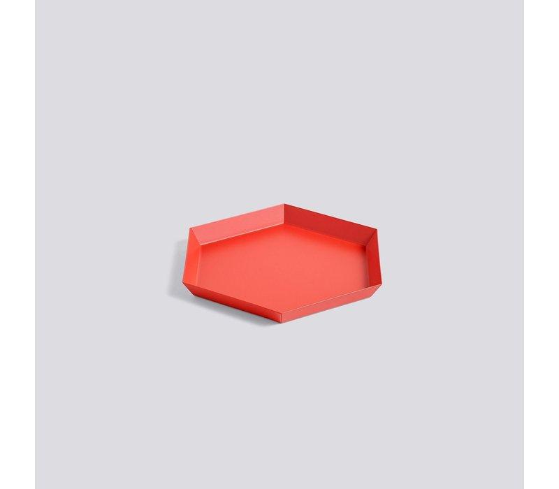 Kaleido - Dienblad Small