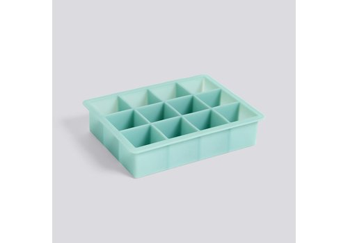 Hay Ice Cube Tray XL