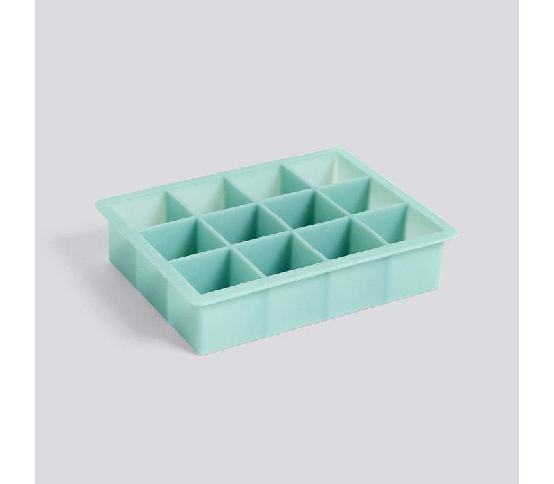 Ice Cube Tray XL