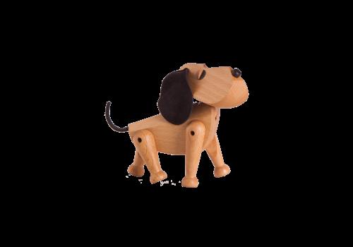Architectmade Dogs - Oscar