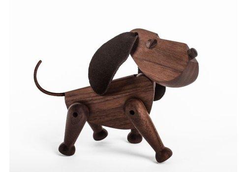 Architectmade Dogs - Bobby