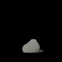 Vulca Vaas Mini