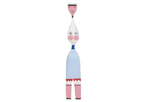 Vitra Wooden Doll nr. 7