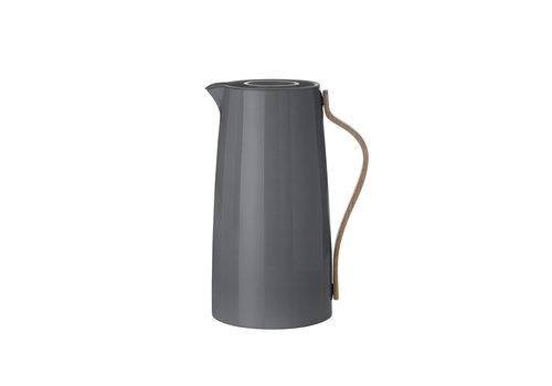 Stelton Emma Thermoskan Koffie