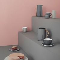 Emma Thermoskan voor Koffie