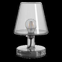 Transloetje LED lamp