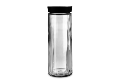 Rosendahl Glazen Opbergpot - 2 liter