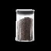 Rosendahl Glazen Opbergpot - 1 liter