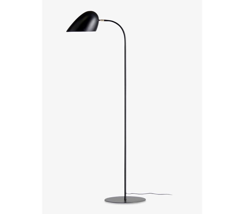 Hitchcock Vloerlamp