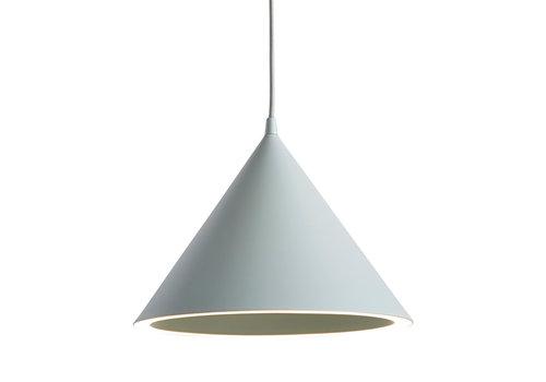 Woud Annular Pendant Lamp