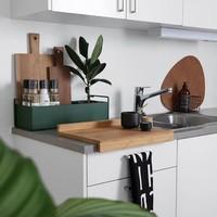 Plant Box - Small