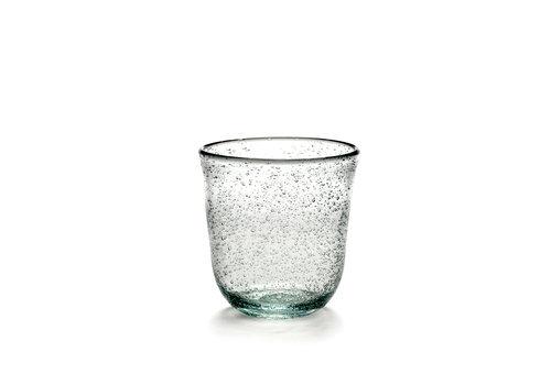 Pascale Naessens Pure - Waterglazen