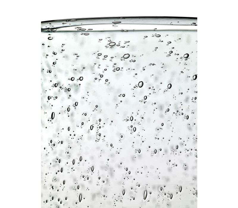 Pure - Waterglazen
