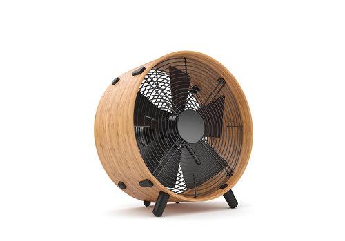Stadler form Otto Ventilator Bamboo