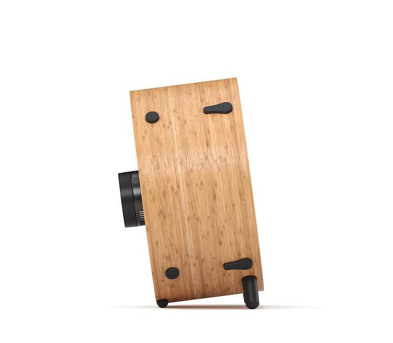 Otto Ventilator Bamboo