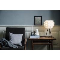 Silvia Mini Tafellamp Set