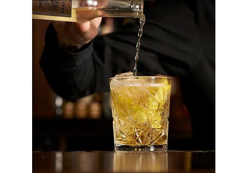 Libbey Whisky Glazen