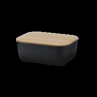 BOX-IT Boterbox