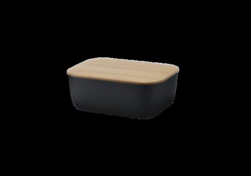 Rig tig  BOX-IT Boterbox