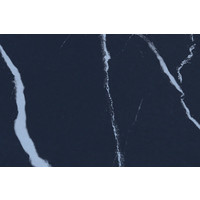 Salontafels Odil & Odil - Nero Marquina