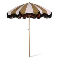 PRE-ORDER (Begin Juli 2021) - Vintage Beach Parasol