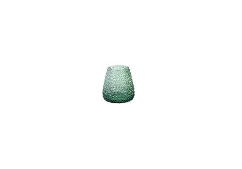 XLBOOM DIM SCALE SMALL - Green Light