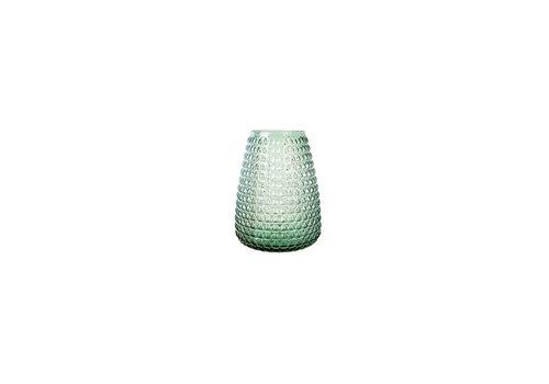 XLBOOM DIM SCALE MEDIUM - Green Light