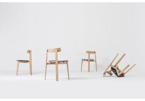 Gazzda Nora Chair
