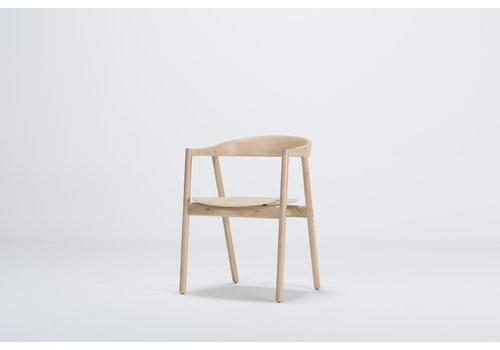Gazzda Muna Chair