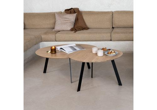 Studio Henk New Co Salontafel