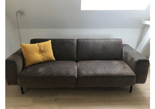 Pode Melloo Sofa