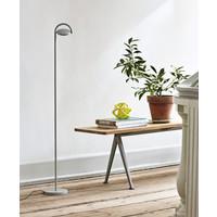 Marselis Staande Lamp - Toonzaalmodel
