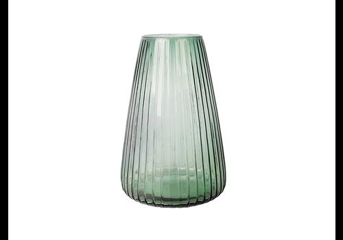 XLBOOM DIM STRIPE LARGE - Green Light
