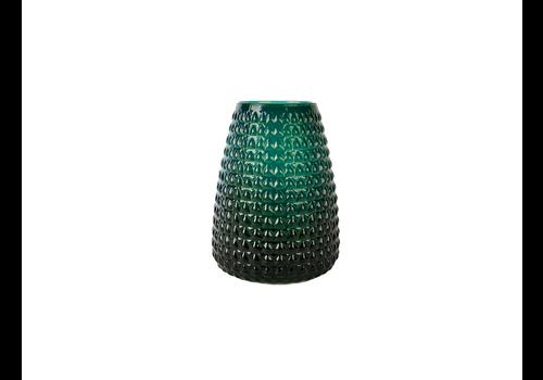 XLBOOM DIM SCALE MEDIUM - Green