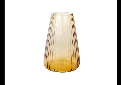 XLBOOM DIM STRIPE LARGE - Light Amber
