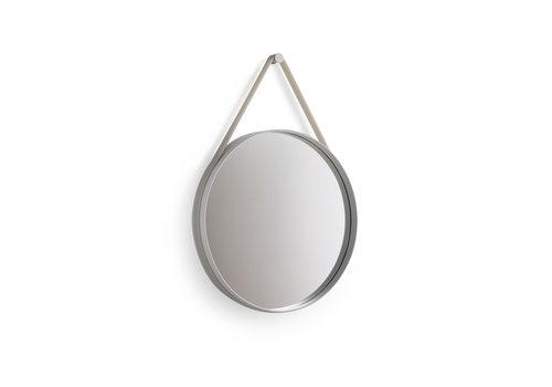Hay Strap Mirror Spiegel