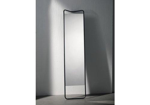 Menu Kaschkasch Floor Mirror Spiegel
